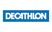 decathlon coupons