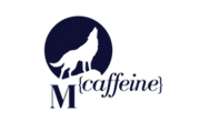 Mcaffeine screenshot