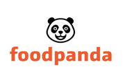Foodpanda screenshot