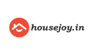 Housejoy screenshot
