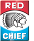 red chief coupons