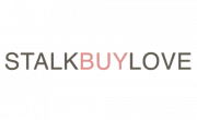 stalkbuylove coupons