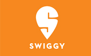 Swiggy screenshot