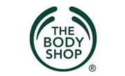 The Body Shop screenshot