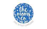 themomsco coupons