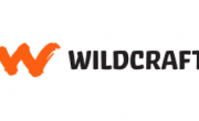 wildcraft coupons