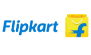 Flipkart screenshot