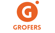 grofers coupons deals