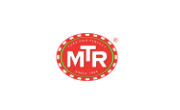 mtr food coupons