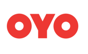oyorooms offers