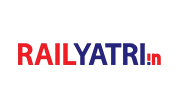 rail yatri coupons