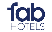 FabHotels screenshot