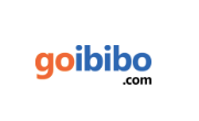 goibibo coupon