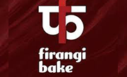 firangi bake coupon