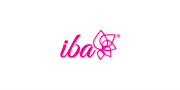 ibacosmetics coupons
