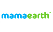 Mamaearth screenshot