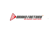 brand factory coupons