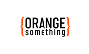 orangesomething coupons