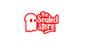 The Souled Store screenshot
