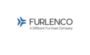 furlenco coupons