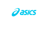 asics coupnos